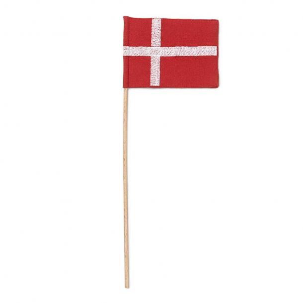 Kay Bojesen Tekstilflag