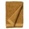 Södahl Comfort Organic Håndklæde Golden 70 x 140 cm.