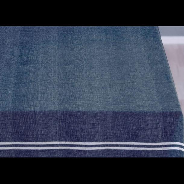 Södahl Tradition Dug 140 X 320 cm - Blå