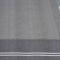 Södahl Tradition Dug 140 X 320 cm - Grå