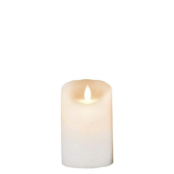 Sompex LED Lys Hvid 12,5 cm.