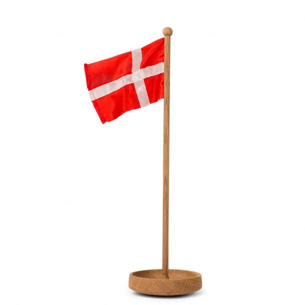 Spring Copenhagen Bordflaget