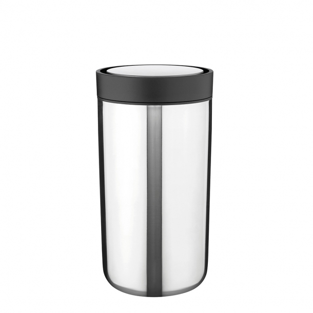 Stelton i:cons To Go Click Steel 0,2 liter