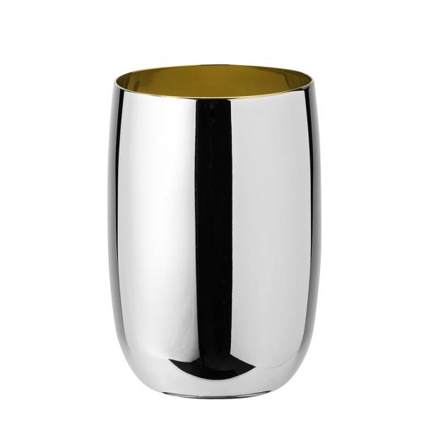 Stelton Foster Vandglas 0,2 liter