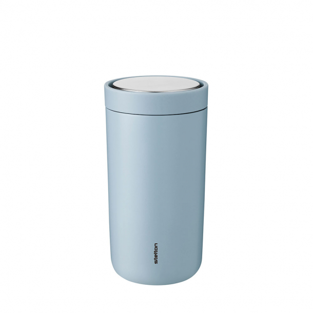 Stelton i:cons To Go Click Soft Cloud 2,0 l.